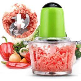 food processor meat grinderfood processor meat grinder