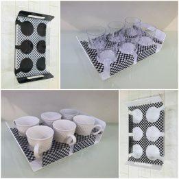 counter coffee cup holder cookingorbit.pk