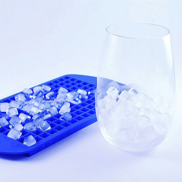 small ice cube tray price in pakistan