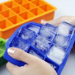 ice tray for freezer cookingorbit.pk