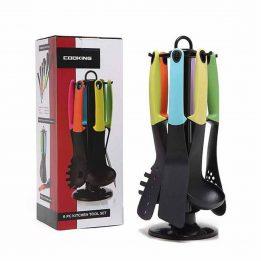 online kitchen accessories cookingorbit.pk