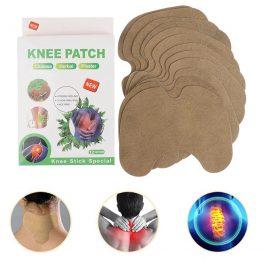 best pain relief patches for knees cookingorbit.pk
